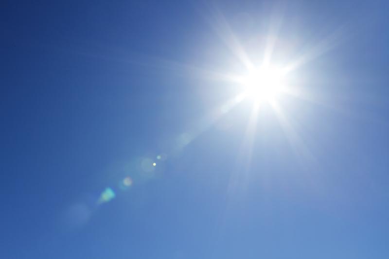 Natural Solutions For Sunburn