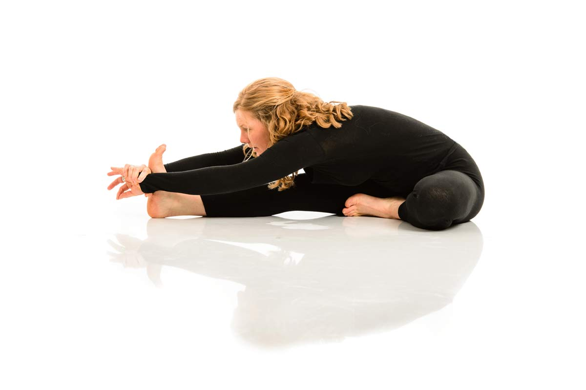 Yoga 259