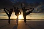 Lsp Yoga 029 021214 125510 E1417525190181