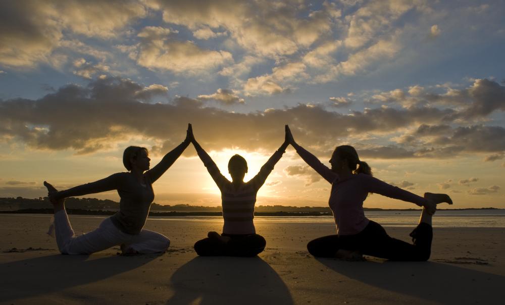 Lsp Yoga 032 051114 044326