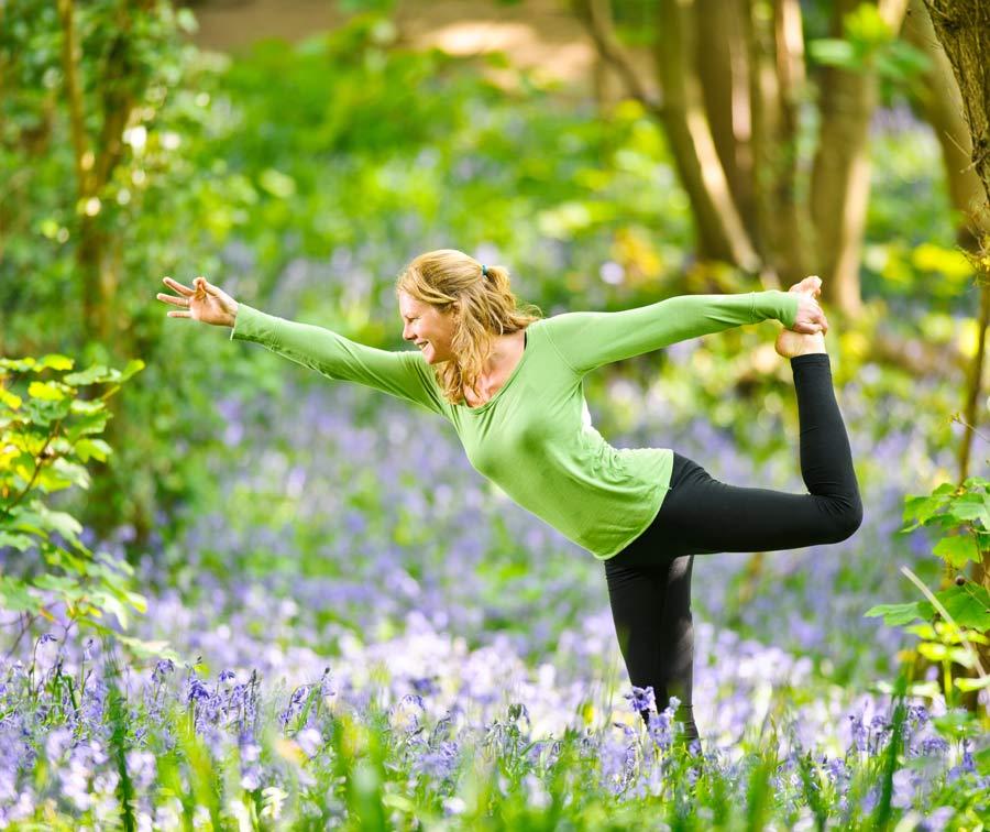 Lsp Yoga 234 051114 044204