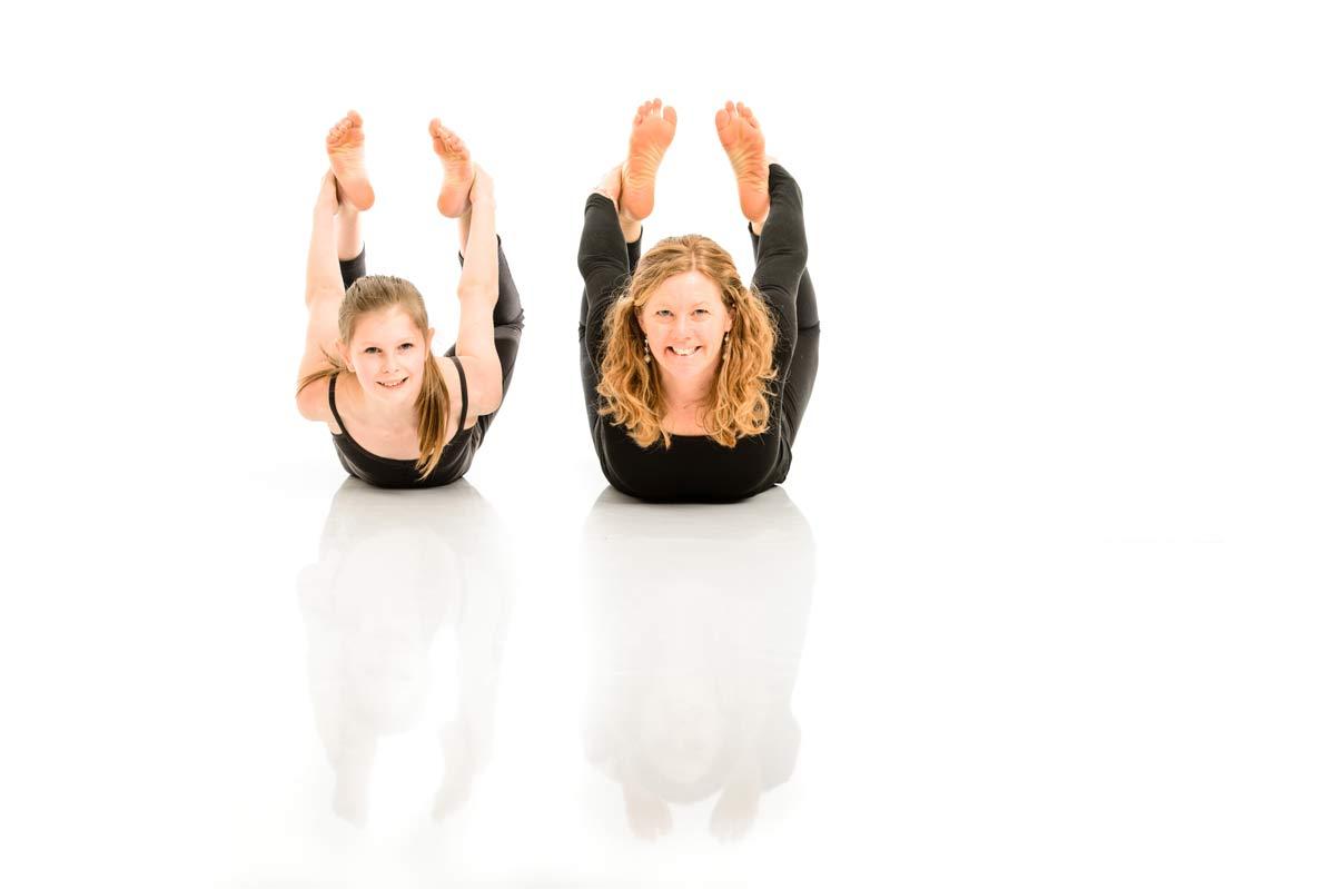 Lsp Yoga 251 051114 044212