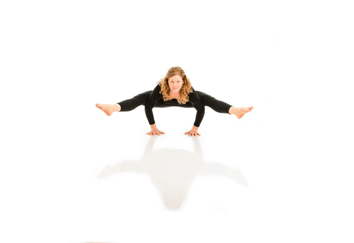 Lsp Yoga 267 051114 044218