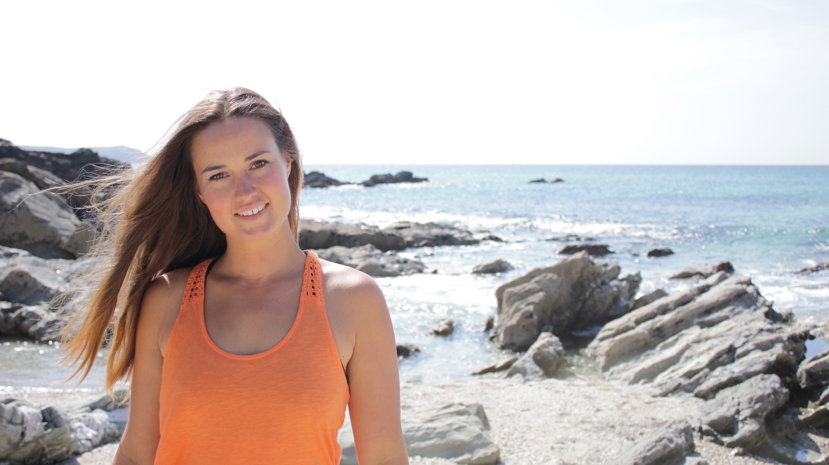 6 Yin Yoga Poses To Bring Back Your Summer Shine By Jennifer Austin